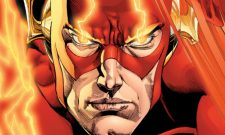 Phil Lord And Chris Miller Praise The Flash Director Rick Famuyima