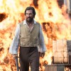 New Images For Free State Of Jones Find Matthew McConaughey In The Throes Of The Civil War