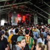 Gallery: The Governors Ball NYC 2016