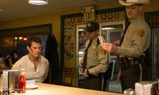 Tom Cruise Is Back In Jack Reacher: Never Go Back IMAX Trailer