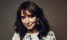 The Night Manager's Susanne Bier Reportedly In Line To Helm James Bond 25