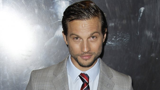 Logan Marshall-Green Circling Villain Role In Spider-Man: Homecoming, Martin Starr Also Joins