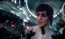 Mass Effect: Andromeda Secures March 2017 Release Date