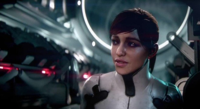 Looks Like BioWare Will Be Bringing Mass Effect: Andromeda To Imminent PlayStation Meeting