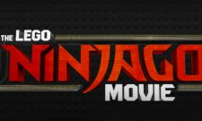 Jackie Chan, Dave Franco Headline Voice Cast For The LEGO Ninjago Movie