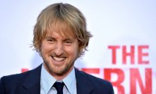 Owen Wilson Nabs Role In Lionsgate's Adaptation Of Wonder