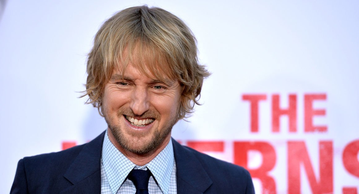 Owen Wilson's Nose (And 9 Other Hollywood Imperfections Explained)