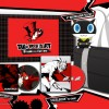 Persona 5 Dated For February 2017 In The States, EU Launch Still Uncertain