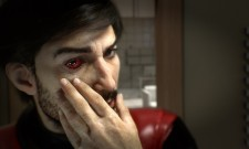 New Prey Trailer Explains Everything You Need To Know About Neuromods