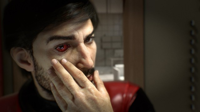 Bethesda Says Prey Is Neither Sequel Nor Remake
