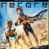 ReCore Release Date Pegged For September As New Screenshots Leak Online