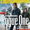 "Rogue One Director Gareth Edwards Weighs In On Reshoot Concerns: ""It Was Always Part Of The Plan"""