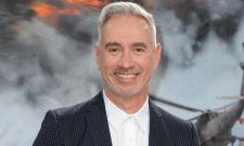 Universal Appoints Roland Emmerich To Helm Sci-Fi Disaster Pic Moonfall