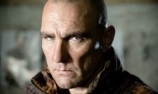 Kingsman: The Golden Circle Adds Vinnie Jones