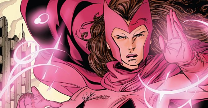 10 Characters We Desperately Need To See In The X-Men: Apocalypse Sequel