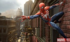 No, Spider-Man PS4 Won't Be At Either PSX Or The Game Awards 2016
