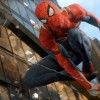 Spider-Man PS4 Unveils Enticing New Screenshots, Will Feature Open World