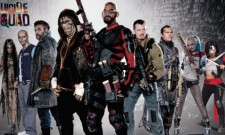 Suicide Squad Is The Most Talked About Film On Social Media