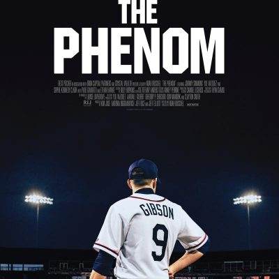 The Phenom Review