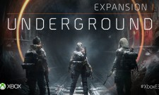 The Division Underground Launch Trailer Plunges Into The Depth's Of NYC's Dark Underbelly