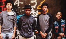 Watch New York Spring To Life In First Trailer For Baz Luhrmann's Netflix Series The Get Down