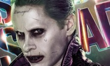 Suicide Squad Director David Ayer Makes It Clear That The Joker Definitely Isn't Jason Todd