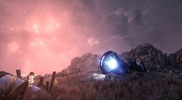 The-Solus-Project-screenshot1