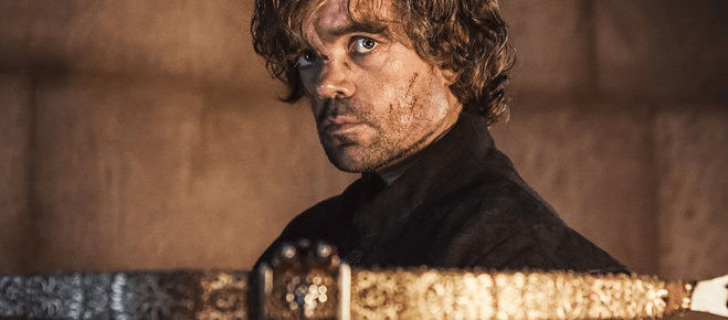 10 Game Of Thrones Characters Who Could Claim The Iron Throne