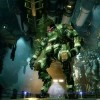 Pulse-Pounding Multiplayer Trailer For Titanfall 2 Deploys From Orbit