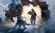 Respawn Takes Fans Inside Development With New Titanfall 2 Video Series