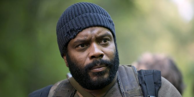 Tyreese (2)