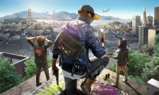 Marcus And Dedsec Are Up To No Good In Extended Watch Dogs 2 Gameplay Demo