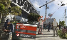 Watch Dogs 2 Finally Unveiled, November Release Confirmed