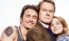 It's Cranston Vs. Franco In First Red Band Trailer For Why Him?
