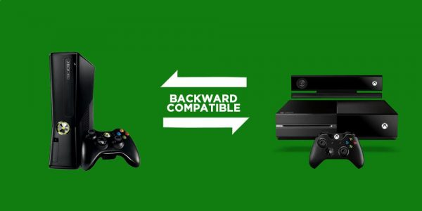 Nearly Half Of All Xbox One Owners Play Backwards Compatible Games, Says Spencer