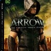 Arrow Season 4 Blu-Ray Release Date And Featurettes Revealed
