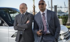 HBO Comedy Ballers Lands Season 3 Order