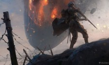 Battlefield 1's Campaign Will Follow An Anthology Format, More Story Details Revealed