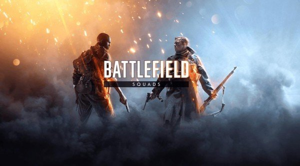 Battlefield 1: DICE To Showcase 64-Player Multiplayer Battles On June 12