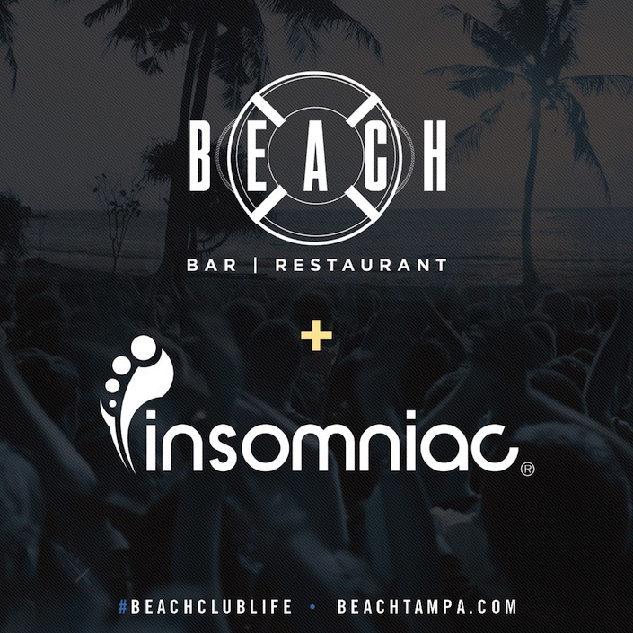Insomniac Events Is Bringing EDM Back To Tampa