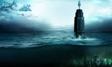 Evidence Continues To Mount That 2K Games Is About To Unveil BioShock: The Collection