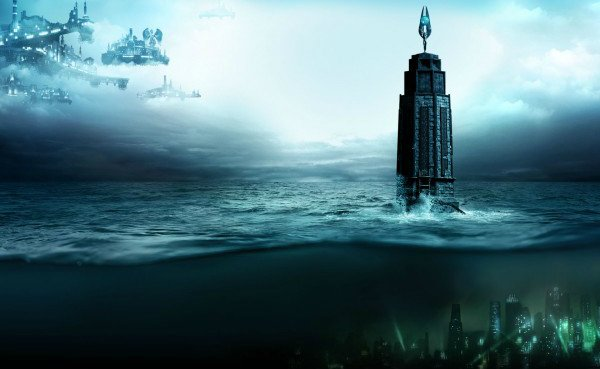 bioshock_collection_1-600x420
