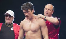 Bleed For This: New Clips See Miles Teller Lay Everything On The Line