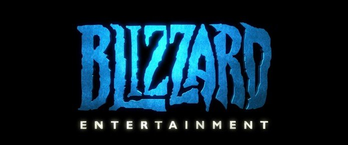 Stream Blizzard Games Directly To Facebook