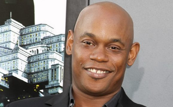 Spider-Man: Homecoming Adds Bokeem Woodbine As Yet Another Villain