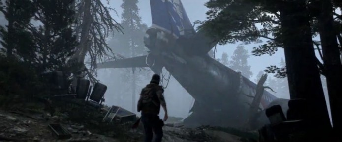 Days Gone Struggles To Attract An Audience At E3