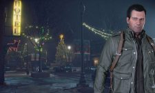 Reacquaint Yourself With Frank West In Newest Dead Rising 4 Video