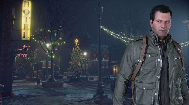 dead-rising-4-christmas-frank.jpg.optimal