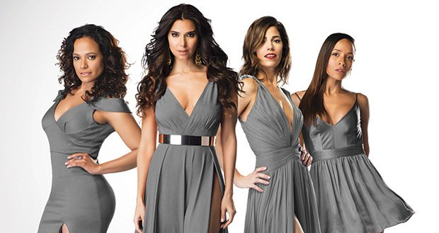 Devious Maids Season 4 Review