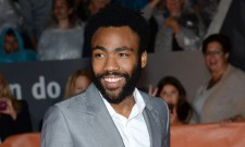 Donald Glover Lands Role Of Young Lando Calrissian In Upcoming Han Solo Spinoff